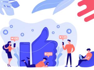 reklama na facebooku nie działa