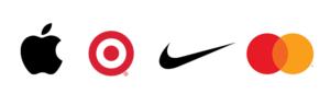 7 zasad dobrego logo