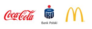 ponadczasowe logo