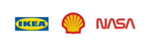 jak zaprojektować logo